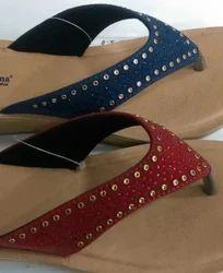 277a962f92aa Womens Footwear in Agra