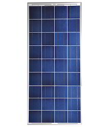 Tata Solar Panels In Delhi Tata सोलर पैनल दिल्ली