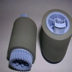 Printer Paper Pickup Roller