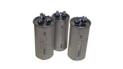 Special Purpose Capacitors
