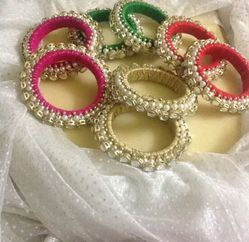 Wedding Gifts For Mehndi Night
