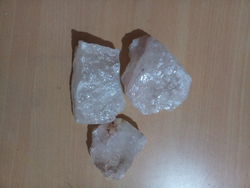 Quartz Crystal in Bengaluru, Karnataka | Quartz Crystal