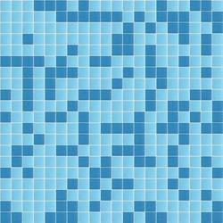 Swimming Pool Tiles, Size: 12x12 inch