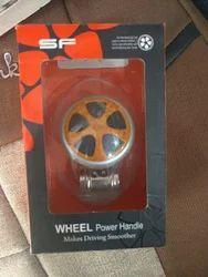 Car Power Steering Knob