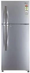 LG 258 Litre Double Door Refrigerator