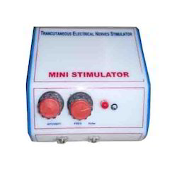 Electro Stimulator Mini
