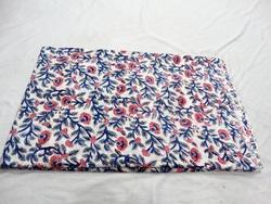 Folral Cotton Fabric