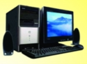 PC ( Personal Computers)