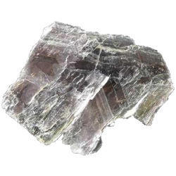 Natural Mica Stone