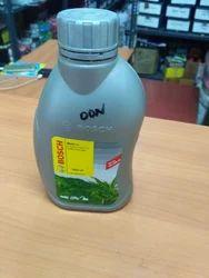 Bosch Oil