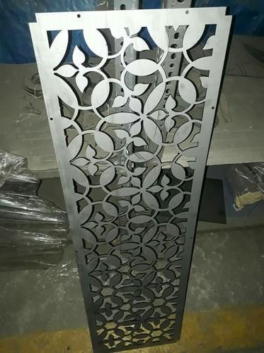 Glass Sliding Door Design Modern