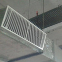 Ducting Ac Installation Services