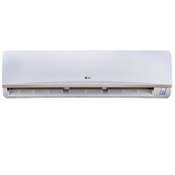 LG 3 Star Wall Mounted Air Conditioner, Capacity: 1.5 ton