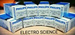 PHILIPS 24V 150W 7158XHP G6.35