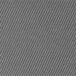 Grey Twill Fabric, Use: Garments