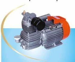 Air Compressor Pump Borewell Air Compressor Pumps Latest