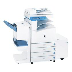 IR5075 Canon Photocopy Machine