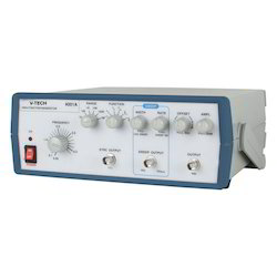 Function Generators at Best Price in India