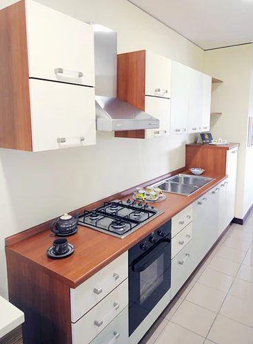 Modular Kitchen Furniture Kiwa Modular Kitchen Super Kitchens