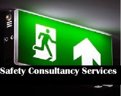 Health Safety Consultancy Services