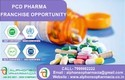 pharma franchise in Rohtak