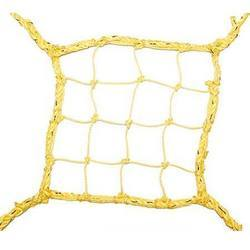 Yellow Safety Net