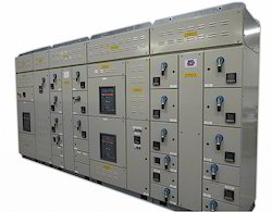 HT Switchgear