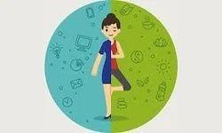 Stress Management Training Program