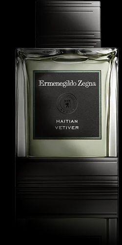Ermenegildo Zegna Haitian Vetiver 125ml EDP Perfume at Rs 10650 ... aecb4660dd7