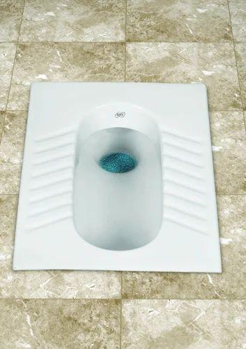 Ceramic Toilet Seat Indian Toilet Manufacturer From Morbi