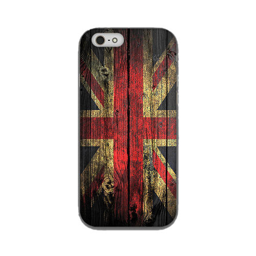 huge discount 9ae47 65f22 Mobile Hard Case and Mobile Back Cover Manufacturer | Puzzles (East ...