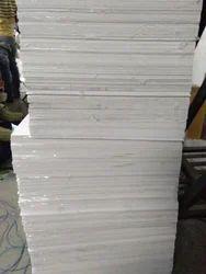 Simple Paper Lamination Job Work