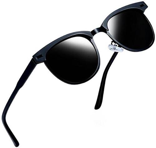 2c95e8e5dec Raybon Fashion Sunglasses