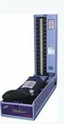 Bpdg 141 LED Deluxe BP Instrument