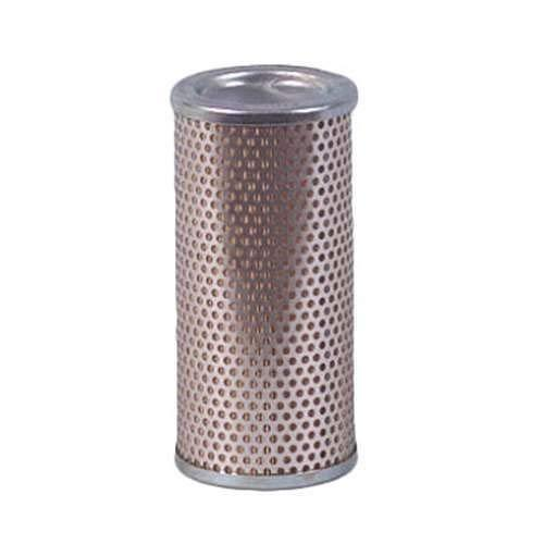 Wire Mesh Fiberglass Earth Mover Hydraulic Filter, Packaging Type: Box, for Excavator