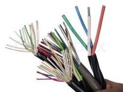 Domestic Cable