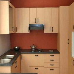 Modular Kitchens In Hyderabad Telangana Modern Kitchens