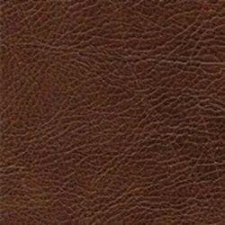 leather floor tiles - Leather Floor Tile