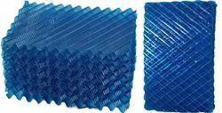 Compact Design PVC Fills