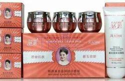 Jiobi Whitening Cream