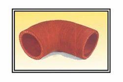 Rubber Hoses Polyhose