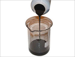 Pyro Oil Fuel Additives