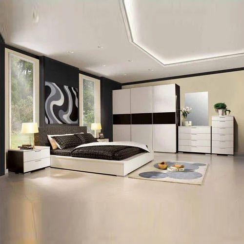 Acrylic bedroom furniture Marine Designer Bed Kumar Lamituff Glasses p Ltd Designer Bed Acrylic Bed Manufacturer From Noida