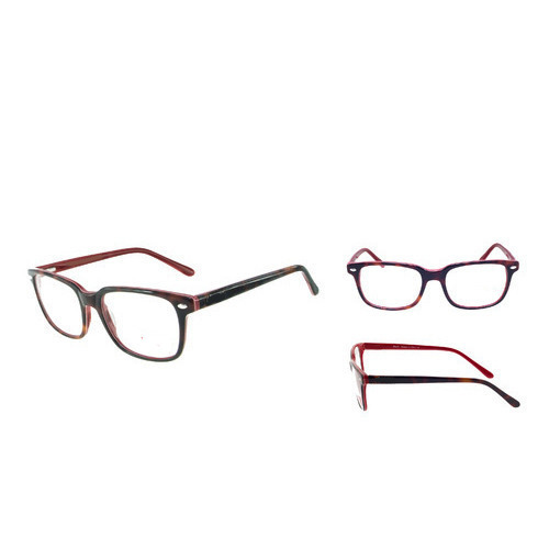 Girls Stylish Spectacles Frame at Rs 500 /piece | Chashma Frame ...
