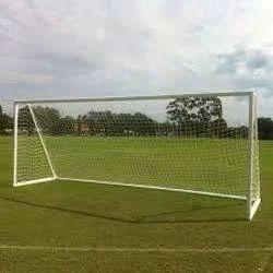 Football Goal Poles