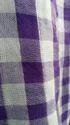 Colour Mix Clothe Fabric