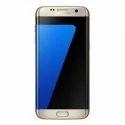 Samsung Galaxy S7 edge 32GB Gold Platinum