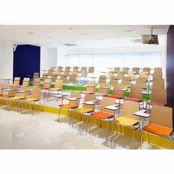 School Interior Designing In Faridabad