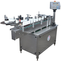 Siddhivinayak Engineerings Induction Cap Sealing Machine, Svsc-60
