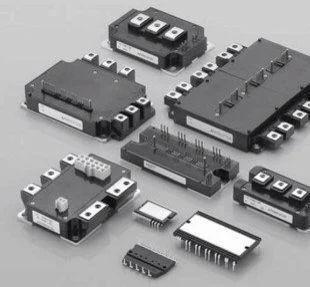 Igbt igbt modules service provider from baraut igbt modules sciox Images